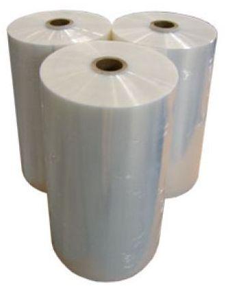 filme de polietileno de baixa densidade