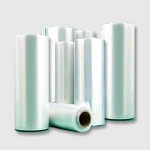 filme plástico de polietileno