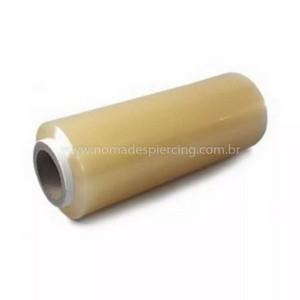 filme plástico de pvc