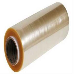 plástico filme