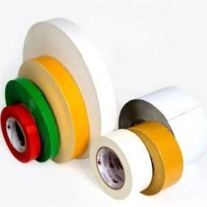 Comprar fita adesiva colorida